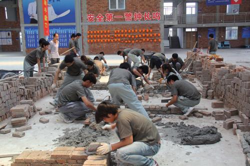 建筑工程技术与土木工程有什么区别-土木工程专业和